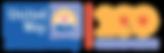 AUW_Centennial_Logo.png