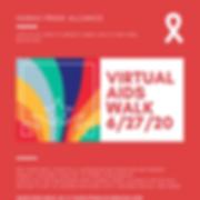Aids-Walk-.png-Aids+Walk+.png