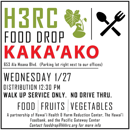 food-drop---kakaako-JAN.png