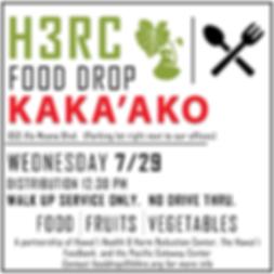 food-drop---kakaako-JULY.png