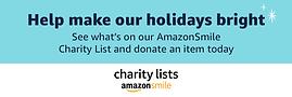 CharityLists_Holiday_1600x200._CB4462034
