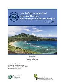 FINAL_LEAD HNL Report_Year 2_cover.jpg
