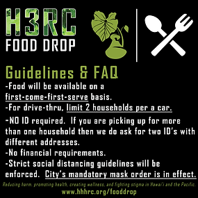FOOD-DROP-guidelines.png