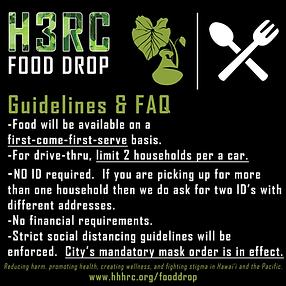 FOOD-DROP-guidelines.png