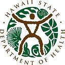 G+Logo-Hawaii+Department+of+Health.jpg