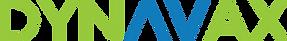DYNV logo.png