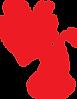 Single_Color_Logo.png