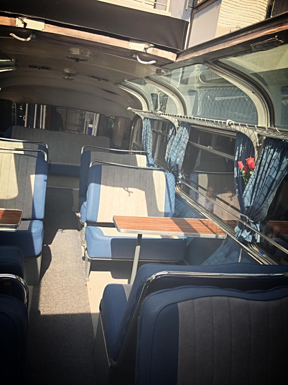 Active Oldtimer Mercedes Bus mieten O 3500 - 5_edited