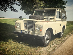 Active Oldtimer Land Rover Mieten - 5_edited