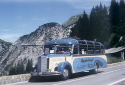 Oldtimer_Mercedes_Bus O3500