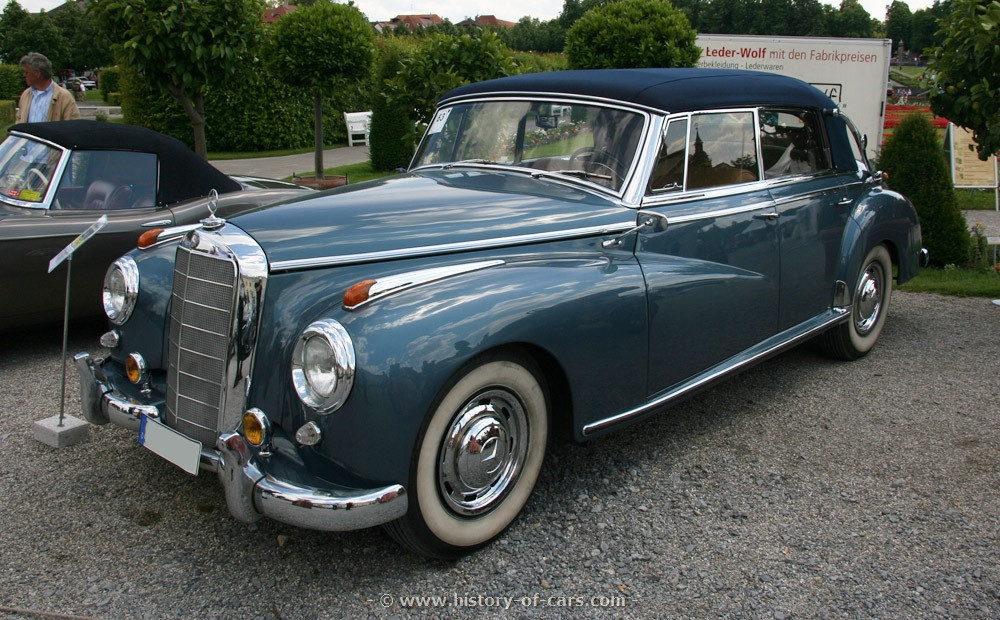 1955-w186-300c-cabriolet-d-13