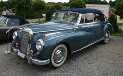 1955-w186-300c-cabriolet-d-13