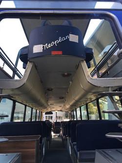 Neoplan Berolina 66 + 1 + 1 - 9_edited