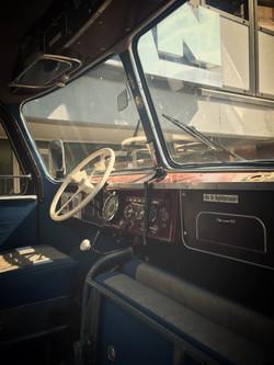 Active Oldtimer Mercedes Bus mieten O 3500 - 3_edited
