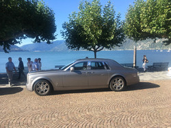 Active_Oldtimer_Rolls_Royce_4