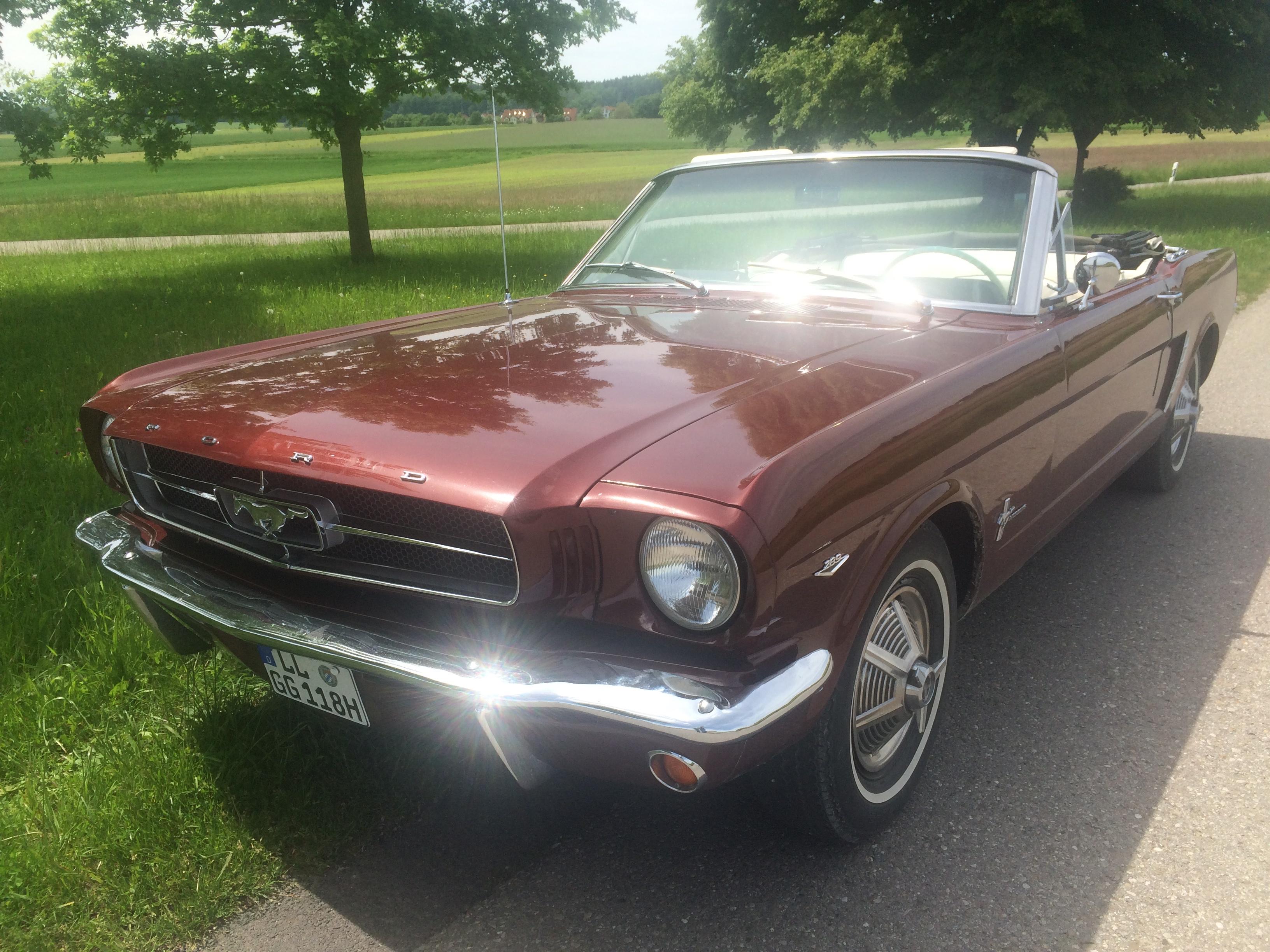 Mustang mieten und selber fahren.jpg