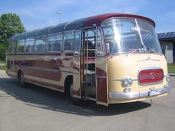 Setra S 10 770