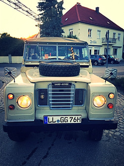 Land Rover Soft Top Active Oldtimer - 3_edited