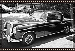 220 Ponton Coupe mieten7_edited