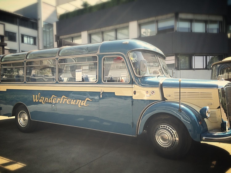 Active Oldtimer Mercedes Bus mieten O 3500 - 8_edited