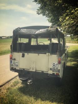 Active Oldtimer Land Rover Mieten - 2_edited