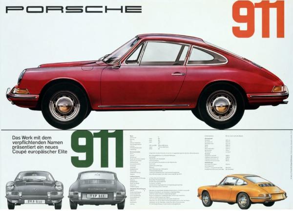 Porsche_Werbung_911_1