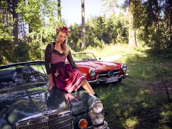 Active Oldtimer Mercedes_290SE Home.jpg
