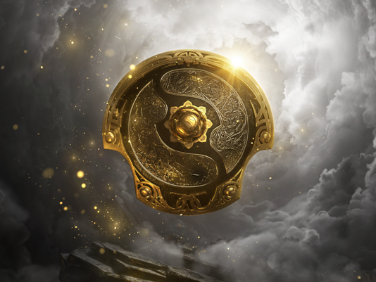 Everything You Need to Know about Dota 2's The International 2021
