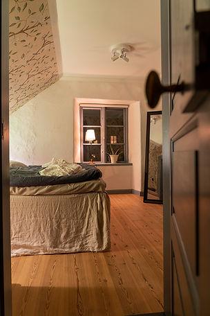 Sovrum 2 plan 3.jpg