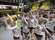 Green Canyon Champs.jpg