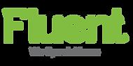 fluent_logo[1].png