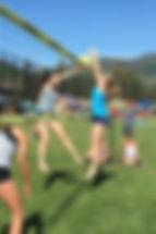 Grass 8.jpg