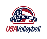 Intermountain Region_Primary.png