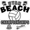 Utah beach championships.jpg