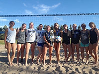 PG Beach Champs.jpg