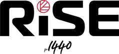 RISE_logo_RGB_Black_02.png