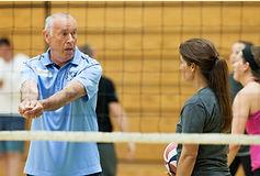 marv-dunphy-irvine-volleyball-clinic.jpg