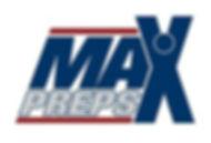 maxpreps_232x157[1].jpg