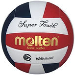 molten-super-touch-iv58l-volleyball-voll
