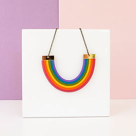 Rainbow Necklace_edited.jpg
