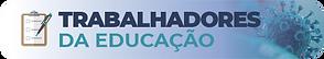 TRAB EDUCAÇÃO.png