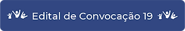 conv 19.png