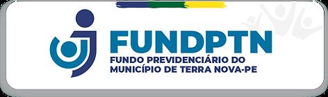 Logo FUNPTN.png