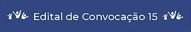 convoc 15.png