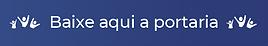 portaria.png
