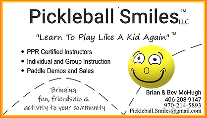 pball smiles card v4 with trademark.png