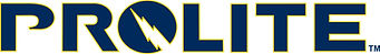 PROLITE Logo O Bolt.jpg