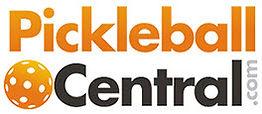 Pickleball-Central-logo.jpg