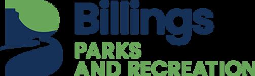Billings Parks Rec.png