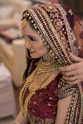 Wedding photography Dehradun